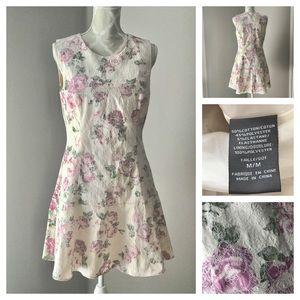 🇨🇦Suzy Shier Formal Dress Gorgeous Colours